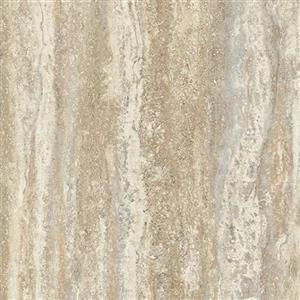 LuxuryVinyl Horizon-Tile-Click 60146CL Lucia-60146Cl