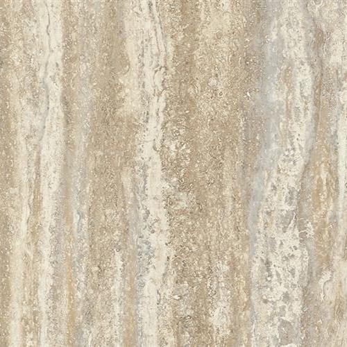 Horizon - Tile - Click Lucia-60146 Cl
