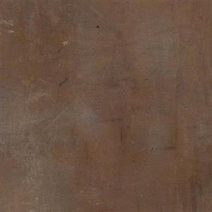 LuxuryVinyl Horizon-Tile-Click 60147CL Quarry-60147Cl