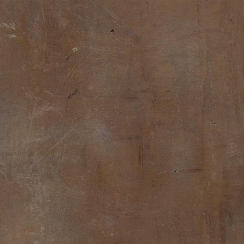 Horizon - Tile - Click Quarry-60147 Cl