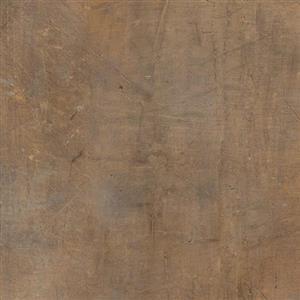 LuxuryVinyl Horizon-Tile-Click 60148CL Quarry-60148Cl