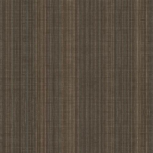 Horizon - Tile - Click Textile Redux-60149 Cl