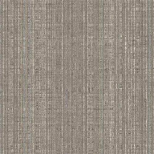 Horizon - Tile - Click Textile Redux-60150 Cl