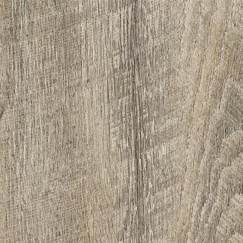 Moduleo Embellish - Click - Dryback Planks Castle Oak 55935