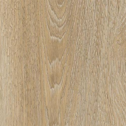 Moduleo Embellish - Click - Dryback Planks Scarlet Oak 50230