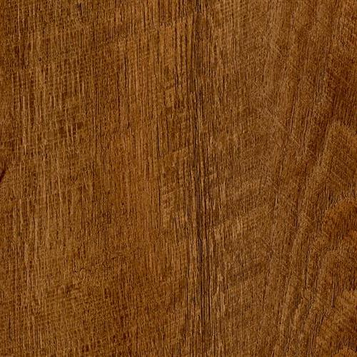 Moduleo Embellish - Click - Dryback Planks Castle Oak 55465