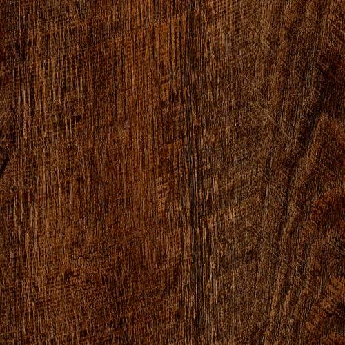 Moduleo Embellish - Click - Dryback Planks Castle Oak 55570