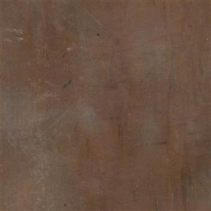 WaterproofFlooring Horizon-Tiles 14-60159 Quarry-14