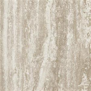 WaterproofFlooring Horizon-Tiles 35-60158 Lucia-35