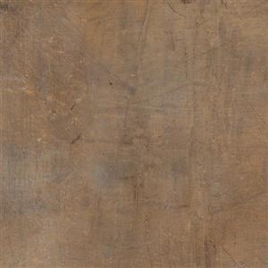 WaterproofFlooring Horizon-Tiles 37-60160 Quarry-37