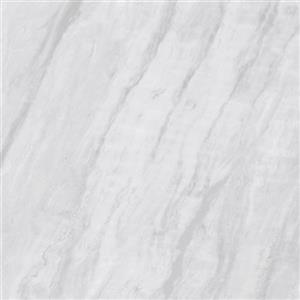 WaterproofFlooring Horizon-Tiles 91-60154 CarreraMarble-91