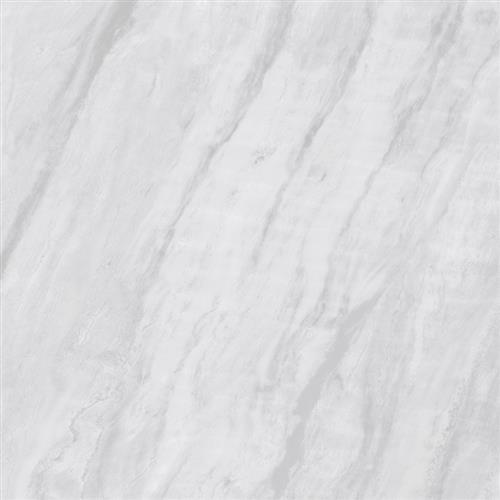 Horizon - Tiles Carrera Marble - 91