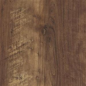 WaterproofFlooring Horizon-Planks 16-60250 HandscrapedCherry-16