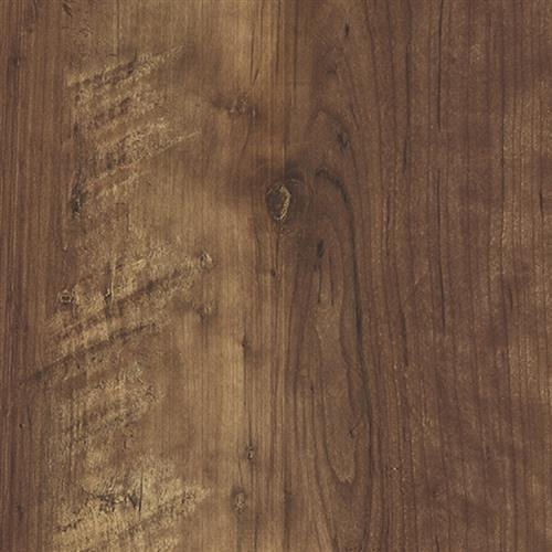 Horizon - Planks Handscraped Cherry - 16