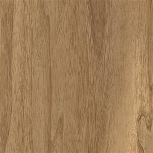 WaterproofFlooring Horizon-Planks 36-60173 Walnut-36