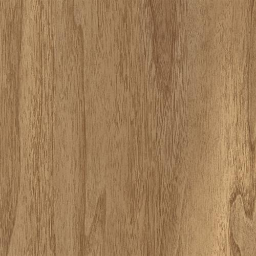 Horizon - Planks Walnut - 36