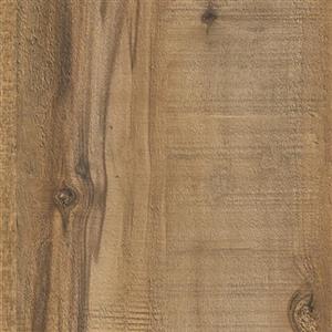 WaterproofFlooring Horizon-Planks 38-60163 BelgianCottonwood-38