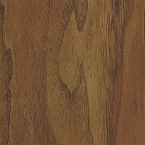 WaterproofFlooring Horizon-Planks 46-60172 Walnut-46