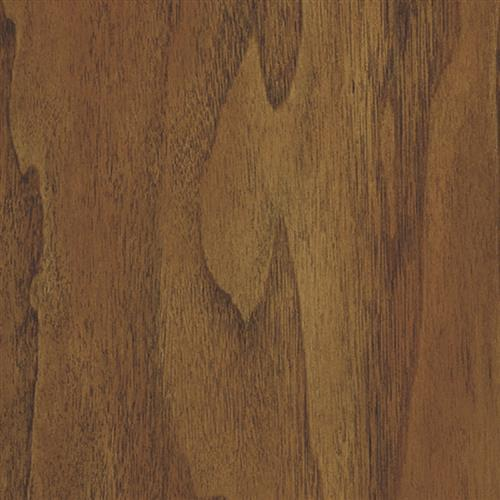 Horizon - Planks Walnut - 46