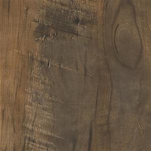WaterproofFlooring Horizon-Planks 46-60251 HandscrapedCherry-46