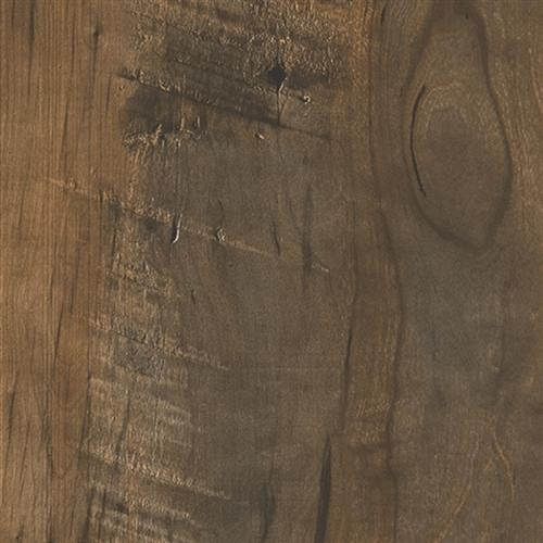 Horizon - Planks Handscraped Cherry - 46