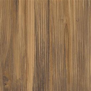 WaterproofFlooring Horizon-Planks 48-60166 BlendedSpecies-48