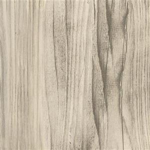 WaterproofFlooring Horizon-Planks 94-60165 BlendedSpecies-94