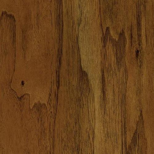 Horizon - Planks Handscraped Cherry - 46