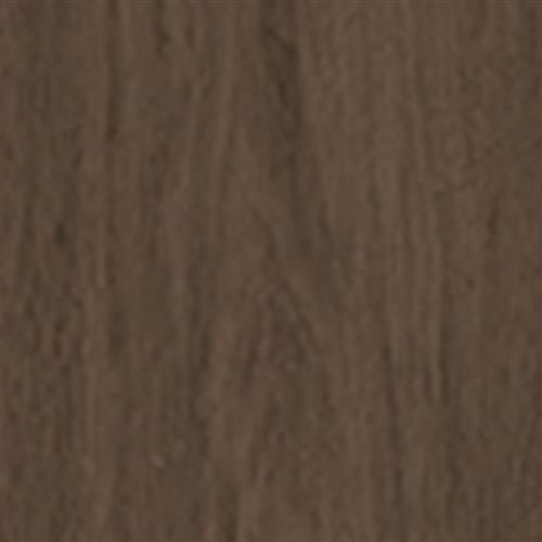 Urbane - Planks Buckhead Oak
