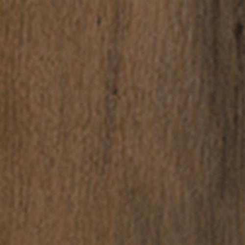 Urbane - Planks Colette Oak