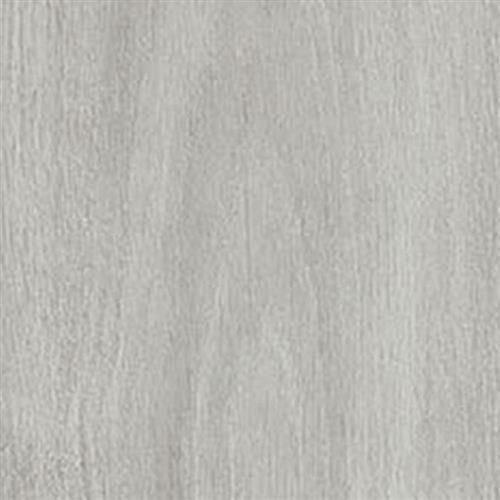 Urbane - Planks Silverlake Oak