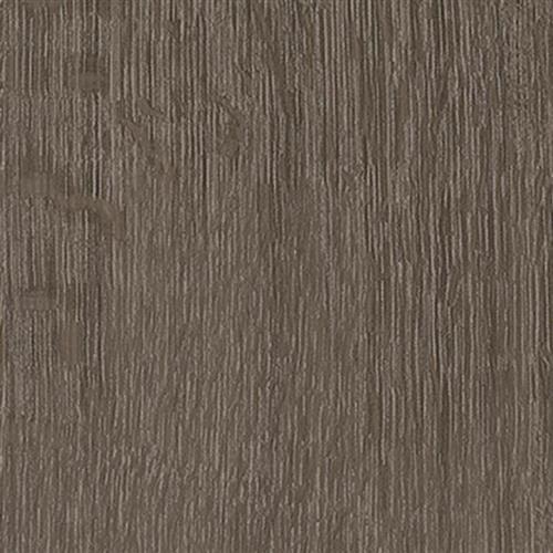 Urbane - Planks Winwood Oak