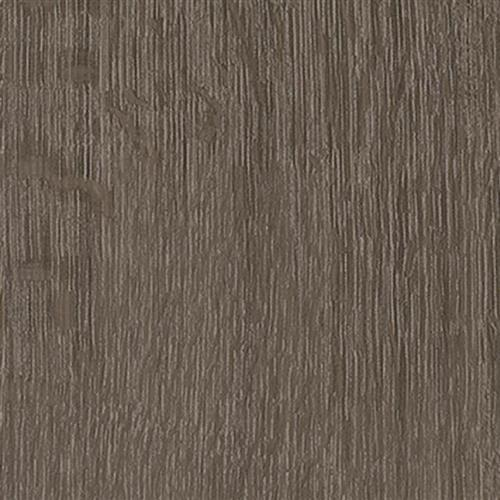Urbane - Planks Winwood Oak
