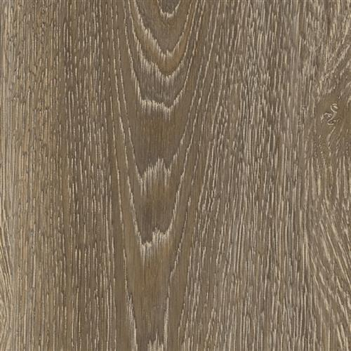 Embellish Scarlet Oak 50860