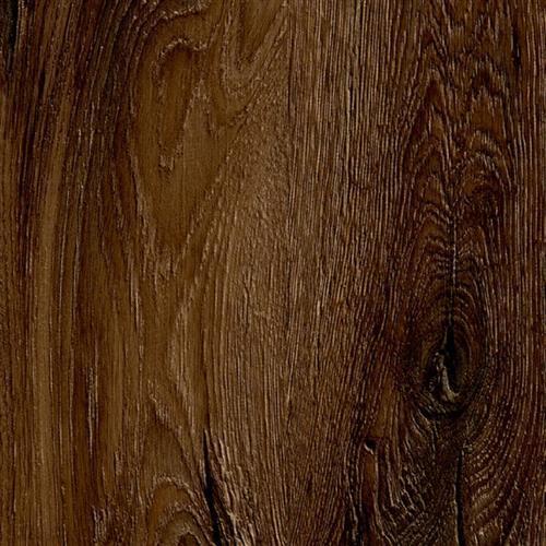 Embellish Highland Hickory 56880