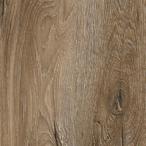 Swatch for Highland Hickory 56932 flooring product