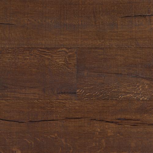 Horizon Floors Portofino Tuscan Hardwood Charlotte