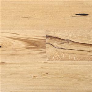 Hardwood Baroque HB975FO Forli