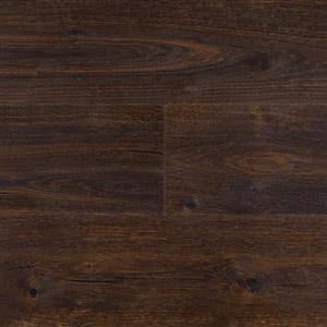 Hardwood Baroque HB975OBA Bari