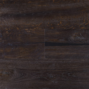 Hardwood Baroque HB975ORU Russo