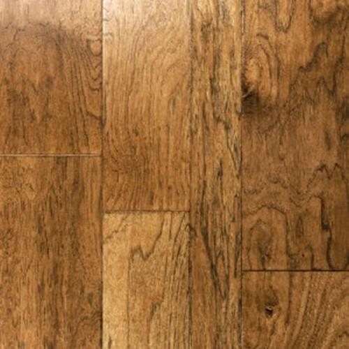 e1ef397e9 Johnson Hardwood Roma Amalfi Hardwood - Chino, CA - Carpet Station Inc