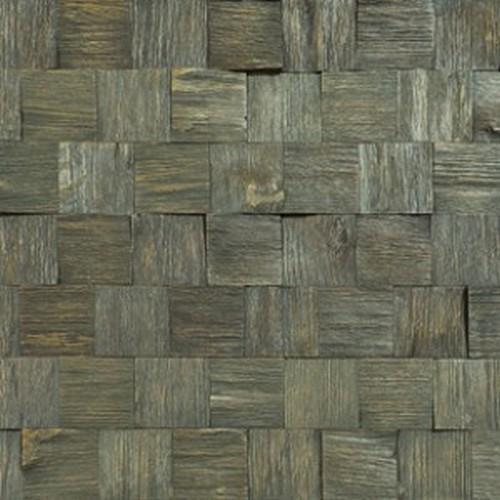 Rowlock Wood Panels Oak Eldora