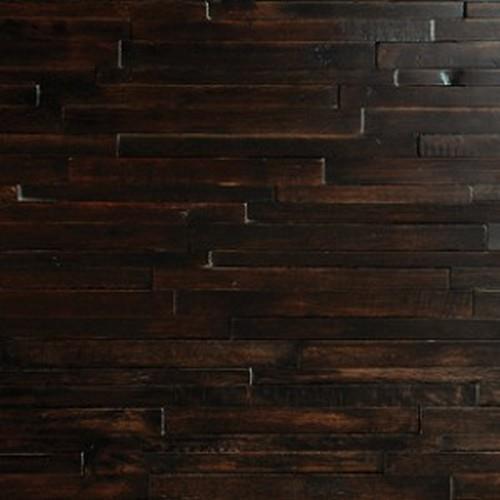 Rowlock Wood Panels Hickory Steamboat