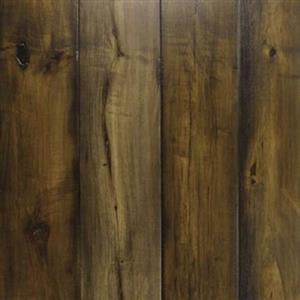 Hardwood Alehouse AME-AHM19001 Maibock