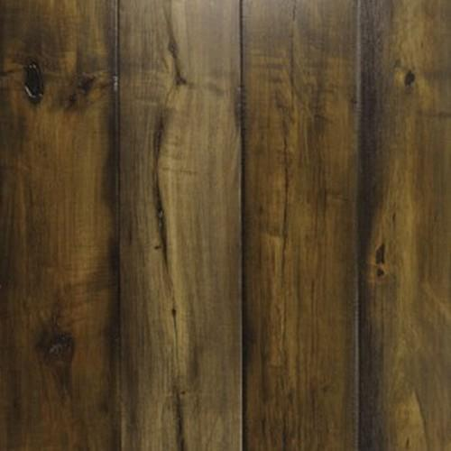 <div><b>Category</b>: Plank <br /><b>Construction</b>: Engineered <br /><b>Surface Type</b>: Hand-Scraped Or Distressed,Semi Gloss <br /><b>Application</b>: Residential <br /></div>
