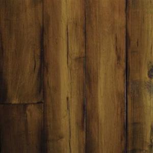 Hardwood Alehouse AME-AHM19002 Hefeweizen