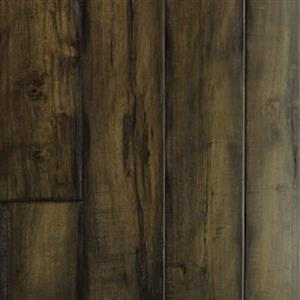 Hardwood Alehouse AME-AHM19004 BarleyAle
