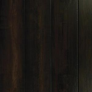 Hardwood Alehouse AME-AHM19006 Doppelbock