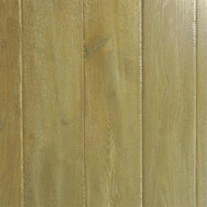 Hardwood Alehouse AME-AHO19007 BelgianWheat