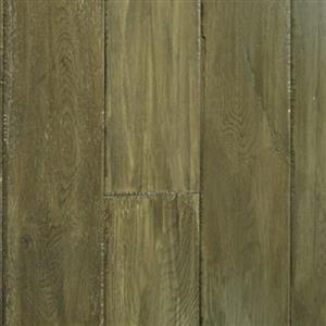 Hardwood Alehouse AME-AHO19008 Marzen